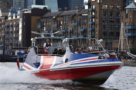 fast boat ride thames the top 5 england speed boats tours tripadvisor