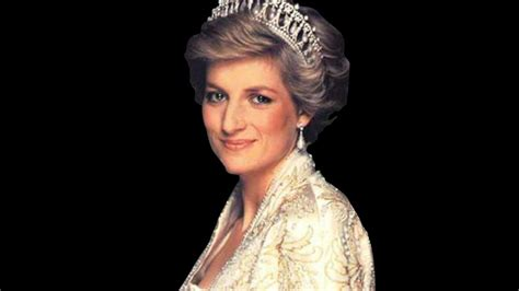 biography of princess diana movie hbo documentary development slate princess diana defiant