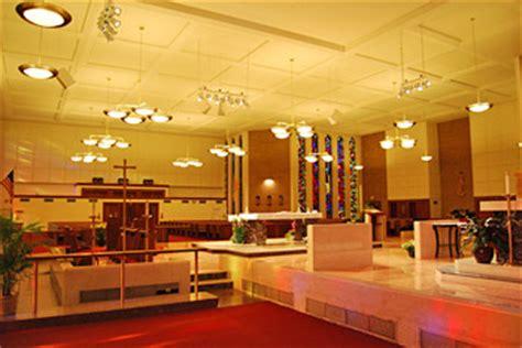 church led lighting packages modern church lighting www pixshark com images