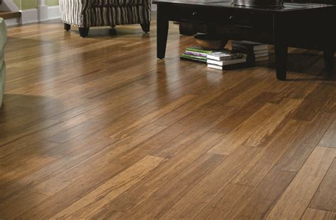 Installing Laminate Wood Flooring Plywood by Installing Bamboo Flooring On Plywood Carpet Vidalondon