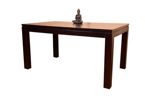buy classic medium size dining table dining room dining