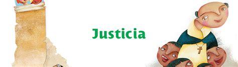 imagenes valor justicia el valor de la justicia imagui