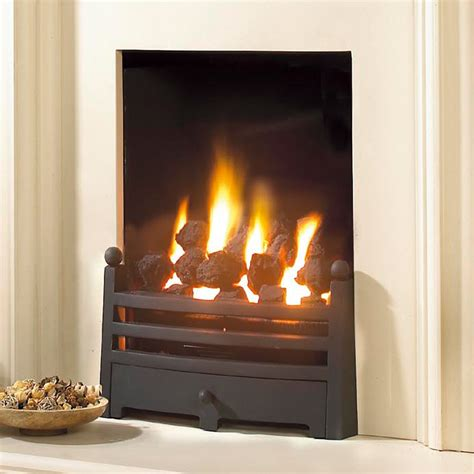 Outstanding Deals   Flavel Waverley Gas Fire   Best UK Store