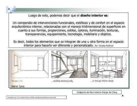 que es el layout pdf 191 dise 241 o interior que es por orietta polifroni
