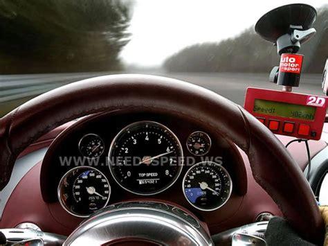 bugatti veyron speed limit bugatti veyron maximum speed bugatti veyron grand sport