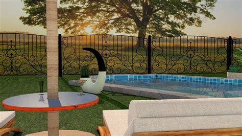 Home Exterior Design Sites 100 home exterior design sites nest architecture