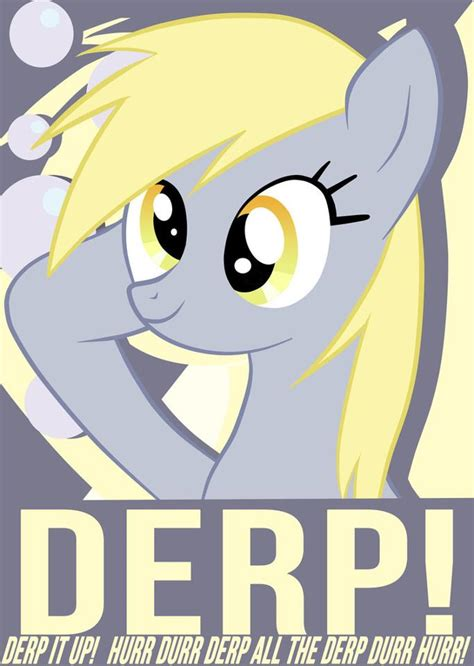 Derpy Memes - derp awareness derpy hooves know your meme