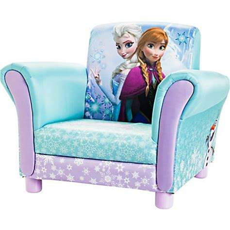 Sofa Anak Print Frozen disney pixar cars 2 flip out sofa at homebase be inspired and make your house a home buy now