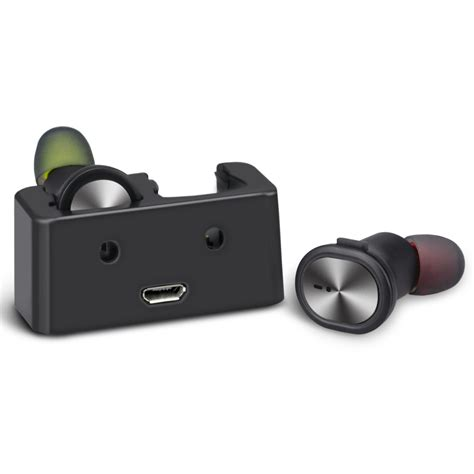 best bluetooth earbuds 5 best wireless bluetooth headphones for running working