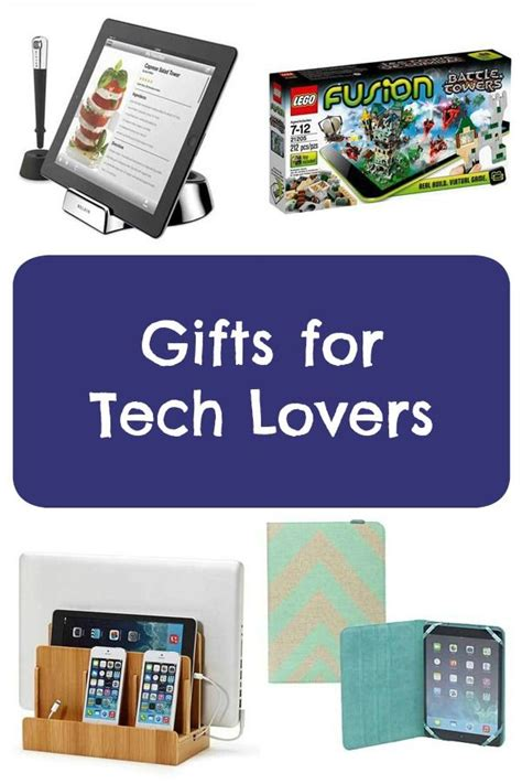 8 Great Gifts For The Techie On Your List by Free Coupons For All Those S Day Treats You Re