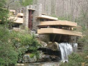 falling water house kelsey walker falling water and monticello field trip