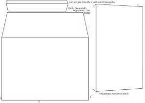 5x7 envelope template top 10 free envelope templates use to create your