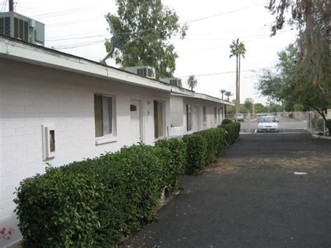 carmel appartments casa carmel apartments rentals tempe az apartments com