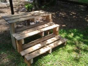 Rabbit Hutch Stand Pallet Plant Stand Made It Pinterest Plant