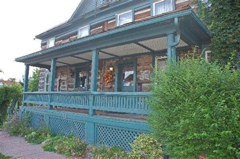 1776 log house restaurant gift shop degroves picture of the log house 1776 restaurant wytheville tripadvisor