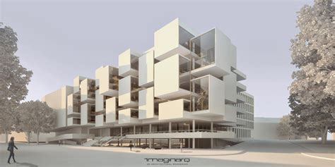 www architecture architecture competitions 43 wide wallpaper