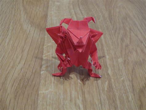 Origami Classes - origami classes japan australia friendship association