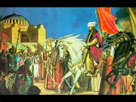 Ottoman Empire Constantinople Constantinople Ottoman Empire