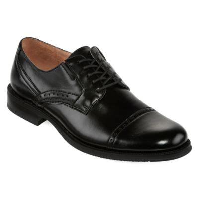 J Ferrar Dress Shoes by Jf J Ferrar Dane Mens Dress Shoes Jcpenney