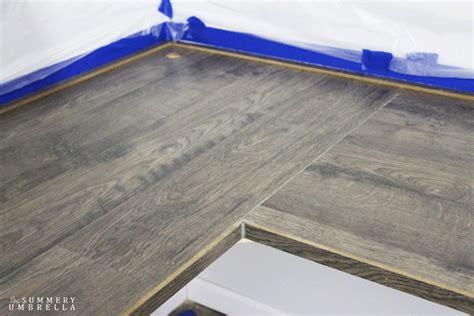 how to cut laminate flooring eva furniture what to use on laminate flooring to make it shine 28