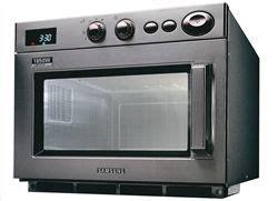 forni da cucina professionali sc impianti grandi impianti roma cucine celle frigorifere