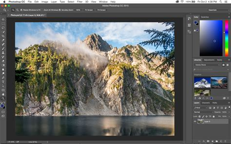 best photo editing programs best photo editing software 2015 what digital