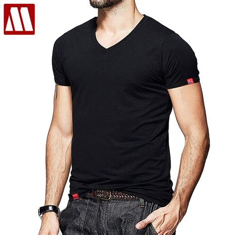 8 Must Shirts For Summer by Aliexpress Buy 2018 S Summer Wear Sleeved
