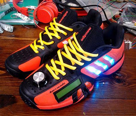 adidas si鑒e social adidas social media shoe by nash