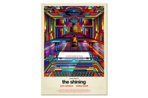 an art show tribute to the films of tarantino and the coen spoke art presents an art show tribute to the films of
