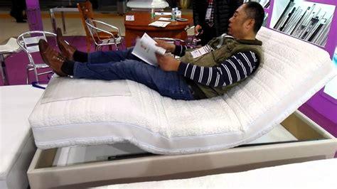 cheap folding adjustable bed remote mattress bed mattress installation