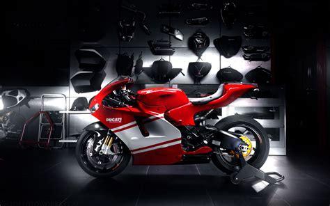 New 3d Car Wallpapers 2017 Ducati ducati desmosedici rr racebike wallpaper 1680x1050 15628