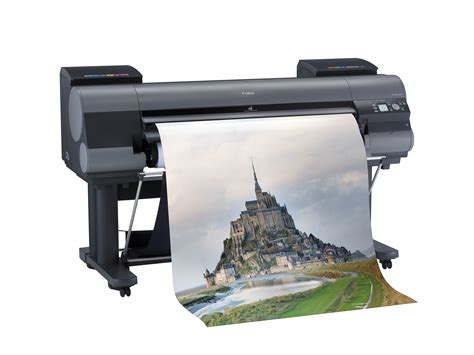 format ink adalah the canon printers cake ideas and designs