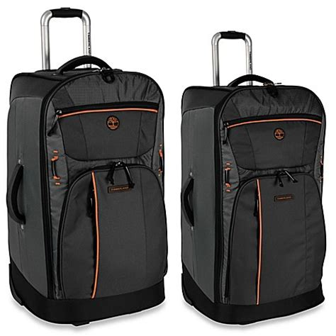 bed bath and beyond danvers timberland danvers river luggage collection bed bath