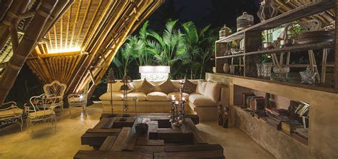 luxury resort  bali   boutique hotel  ubud