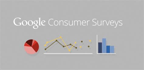 Earn Through Survey - how to earn through google consumer surveys