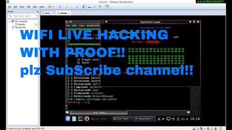 xiaopan tutorial hack wpa hack wifi password of wpa wpa2 june 2017 live hacking