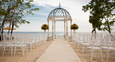 sandals whitehouse wedding pictures sandals whitehouse wedding pictures 28 images 17 best