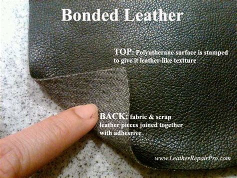 What Is Bonded Leather On A leather lingo what you should before buying leather furniture all about interiors