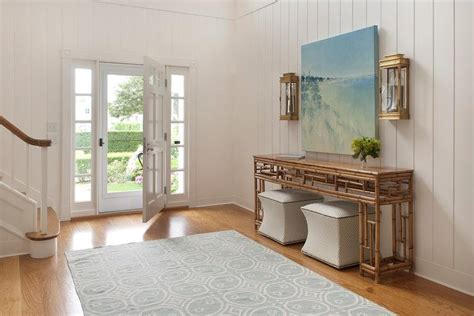Shiplap Table Vertical Shiplap Bathroom Walls Design Decor Photos