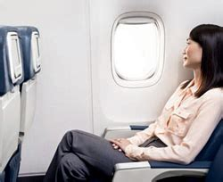 benefits of delta economy comfort econsol delta airline
