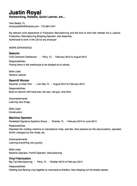 stocker resume description bestsellerbookdb 28 images stocker resume sle inspiredshares