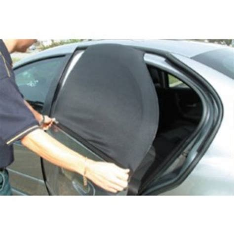 window covers for cars car covers motoquip window shade pair small
