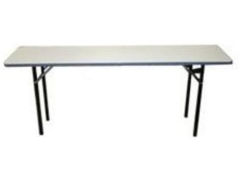 fold out kitchen table fold out kitchen table fold out furniture combined