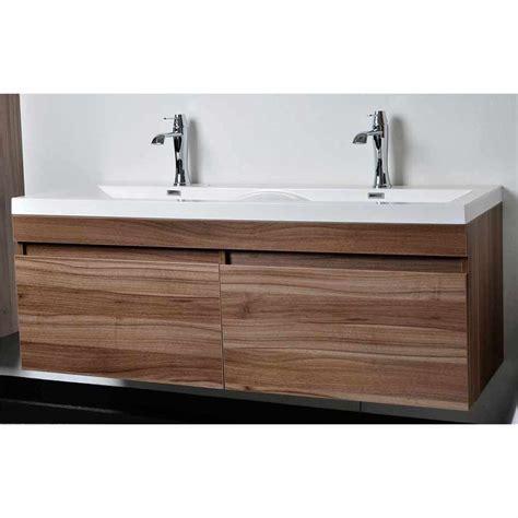 low price bathroom vanities