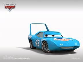 Disney Cars N Wallpaper Cars Pixar