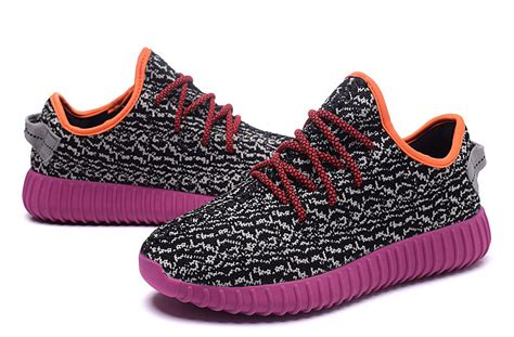 adidas condivo soccer youth s adidas yeezy boost 350 shoes black light apricot