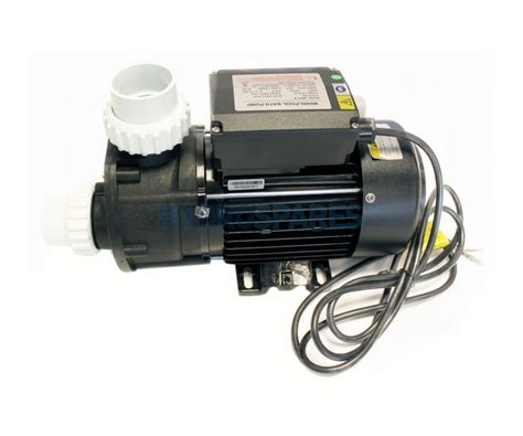 dh1 0 dh 1 0 lx circulation pump 1 hp 0 75 kw spa hot tub with lx dh1 0 1 0hp chinese hydrospares