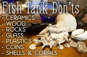 diy fish tank decorations easy diy fish tank decorations decorating ideas