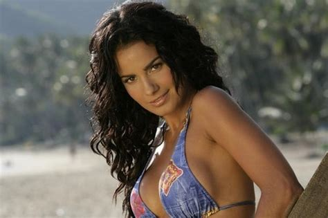 top 10 countries with hottest and most beautiful men 10 countries with the most beautiful women in the world