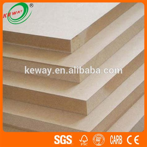 Material Mdf by Materials Mdf Wood For Sale Buy Materials Mdf